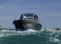 Je motorboot zomerklaar maken