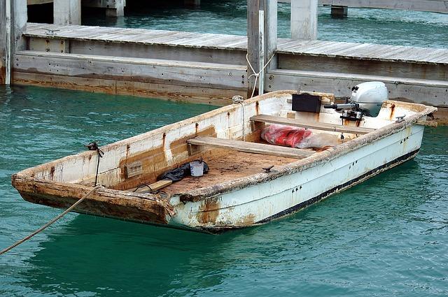 onderhoudskosten motorboot