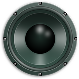 speaker boot