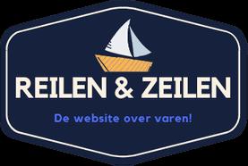 Reilen & Zeilen
